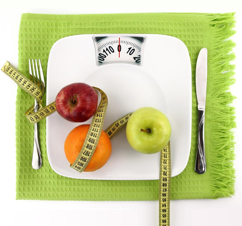 diet_dish